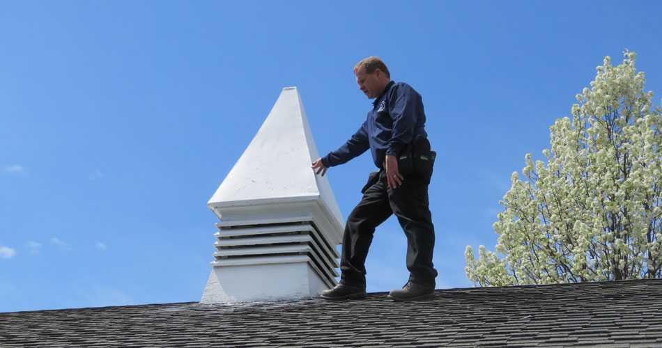 Chicago Home Inspections